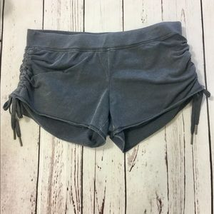 Calvin Klein Performance Quick Dry Shorts